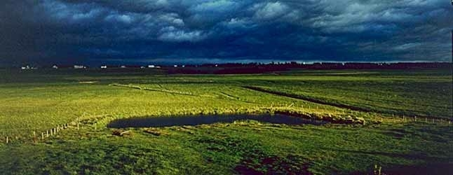 1996–2004 · Jolicure Pond