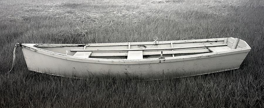 Yarmouth, NS, 1988